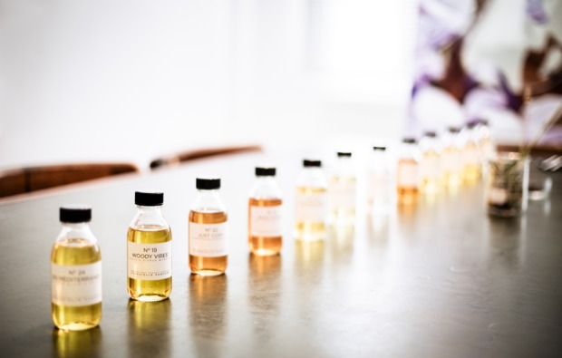 parfum-selber-herstellen-hamburg-bg4
