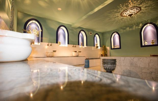 hamam-neukirchen-vluyn-entspannung