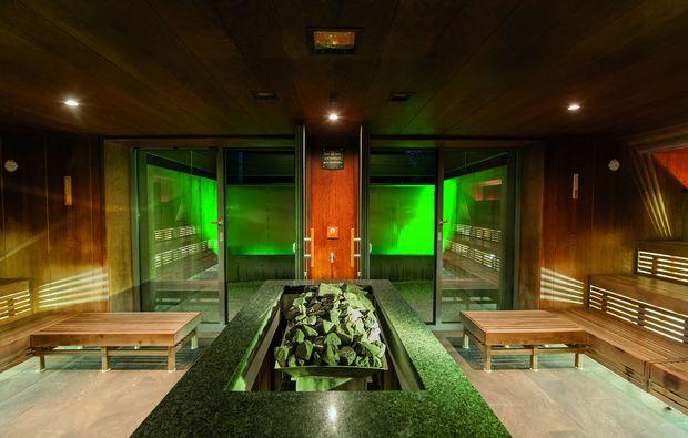 alpentherme-bad-hofgastein-sauna