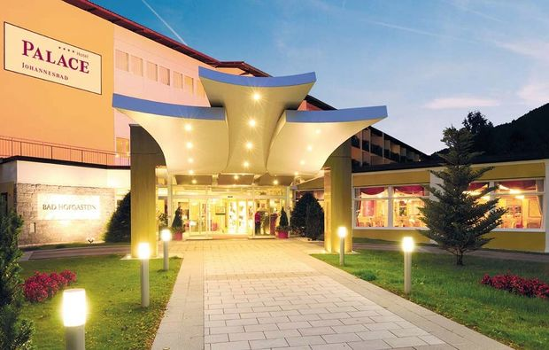 therme-bad-hofgastein-palace-hotel