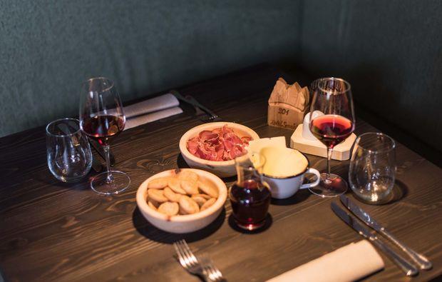 gourmetreise-steinhaus-im-ahrntal-dinner