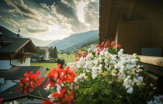 gourmetreise-steinhaus-im-ahrntal-idylle