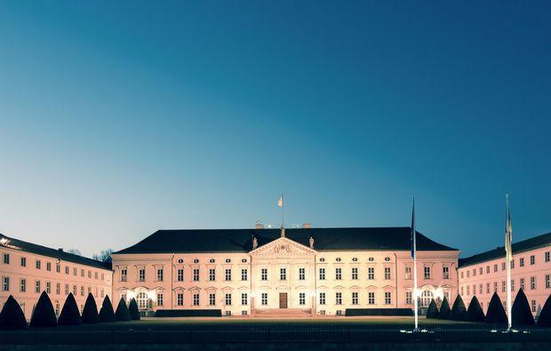aussergewoehnliche-stadtrundfahrt-berlin-beauty