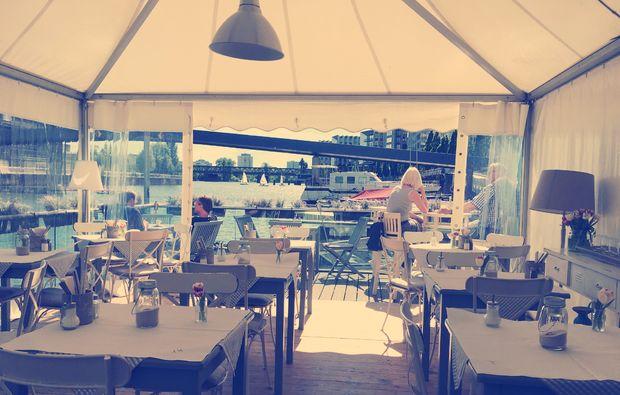 restaurant-am-wasser-frankfurt