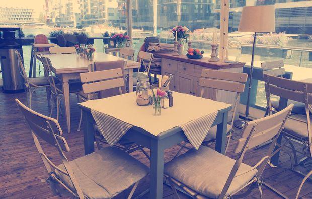 traumtag-frankfurt-restaurant