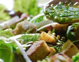 vegetarischer-kochkurs_muenchen_gemuese