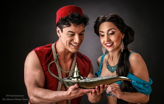 musical-dinner-arnstadt-aladdin