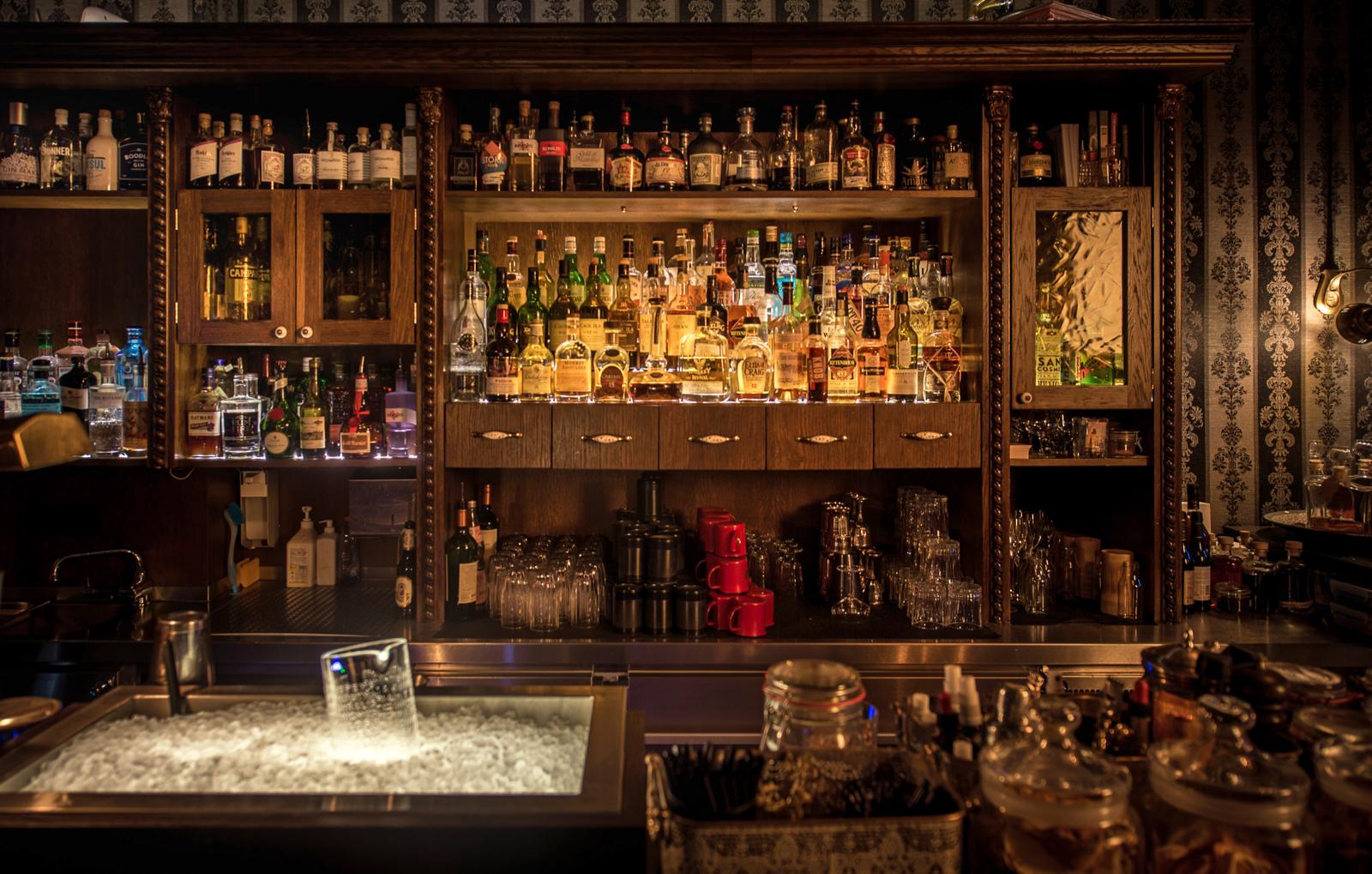 whisky-tasting-stuttgart-bg5