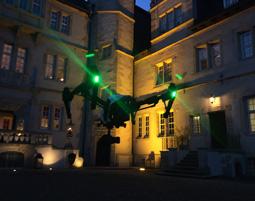 drohnen-fliegen-drohnen-workshop-4