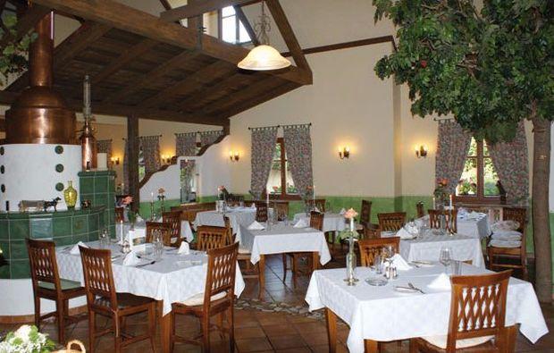 kuschelwochenende-kukmirn-restaurant
