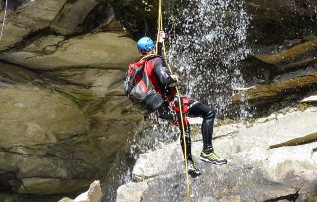 canyoning-tour-arco-adrenalin