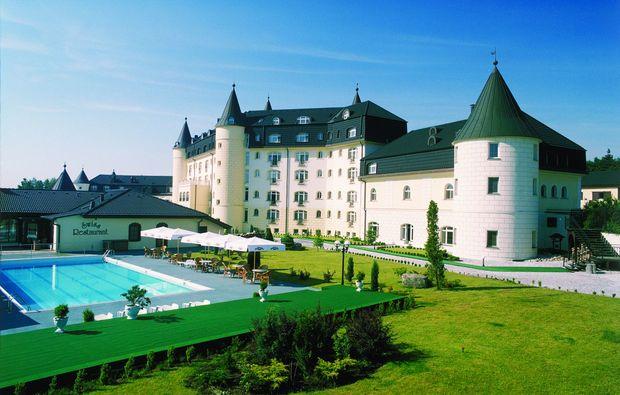 schlosshotels-senohraby-hotel