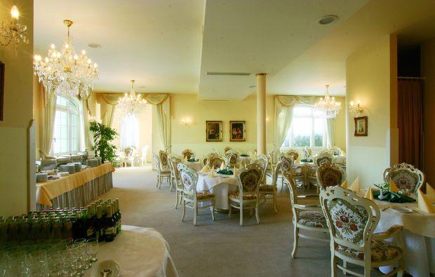 schlosshotels-senohraby-restaurant