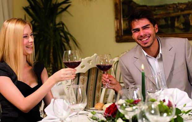 schlosshotels-senohraby-romantik
