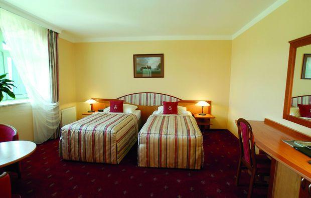 schlosshotels-senohraby-zimmer