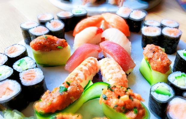 sushi-kochkurs-wiesbaden-bg1