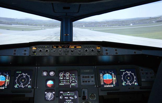 flugsimulator-a320-aachen-wurselen