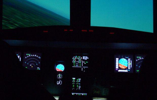 flugsimulator-aachen-wurselen-geschenk-a320