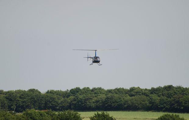 helikopter-hochzeits-rundflug-strausberg