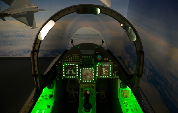 4d-flugsimulator-wien-kampfjet