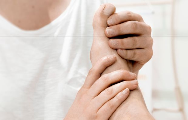 fussmassage-konstanz