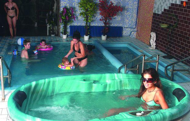 kurzurlaub-sabinov-bad