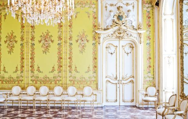 luxushotels-wien-bg3