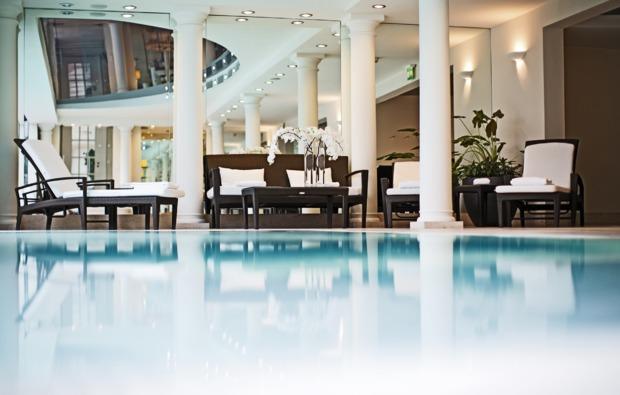 luxushotels-wien-bg5