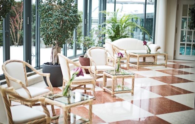 luxushotels-wien-bg7