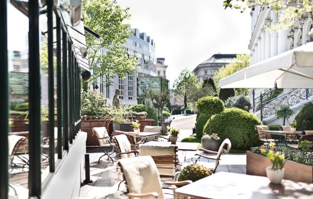 luxushotels-wien-bg8
