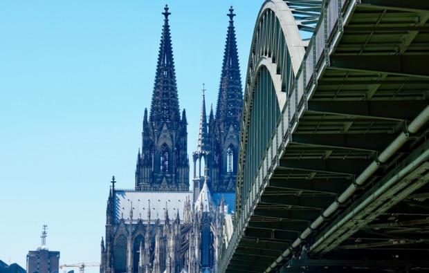 traumtag-fuer-zwei-koeln-sightseeing