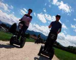 segway-spass-tour
