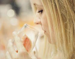 Dine & Wine 4-Gänge-Menü mit 7-8 Weinen