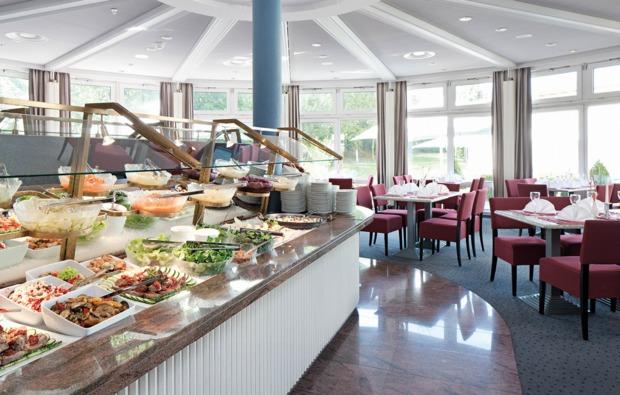kulinarische-reise-bad-boll-bg2