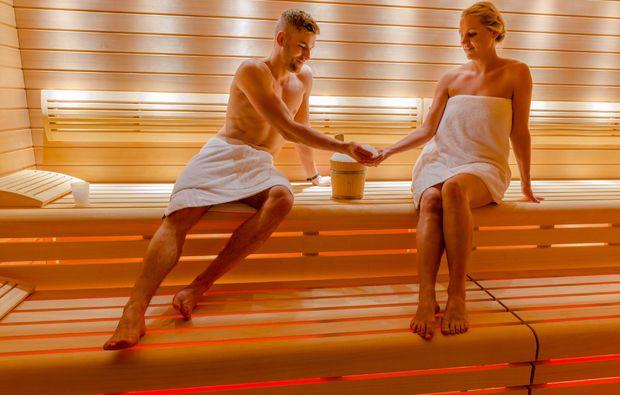 ayurveda-massage-waren-mueritz-sauna