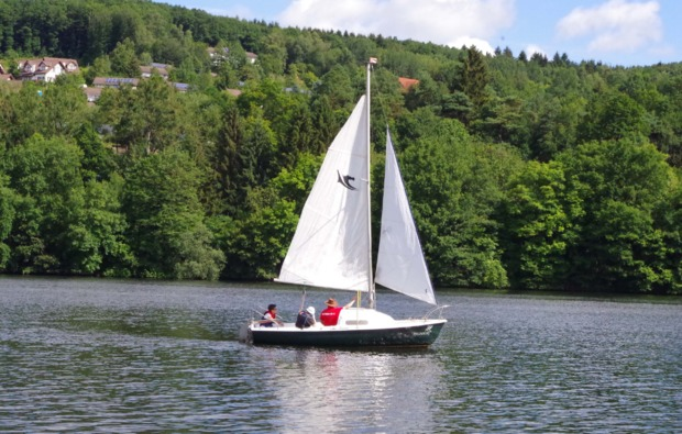 romantische-segeltoerns-dahlem-segeln