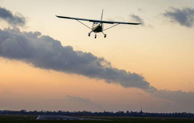 flugzeug-selber-fliegen-bueren-abheben