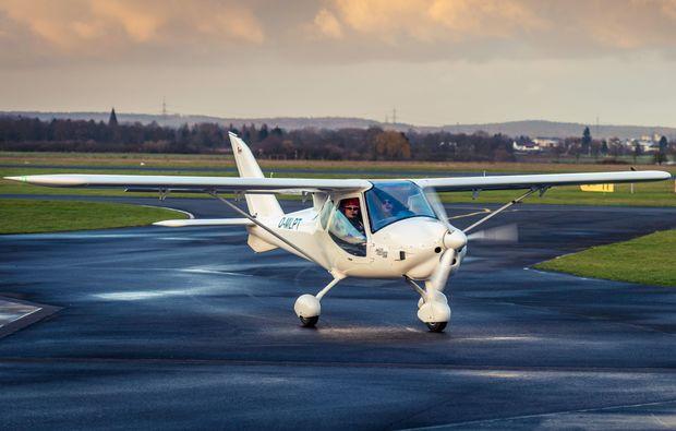 flugzeug-selber-fliegen-bueren-erlebnis