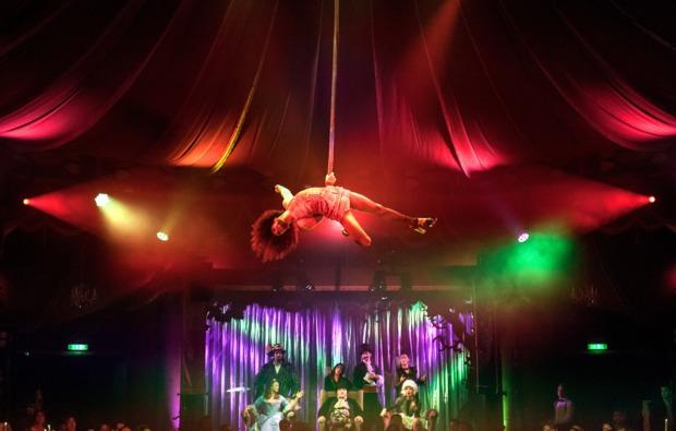 palazzo-dinner-show-stuttgart-bg4