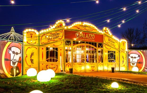 palazzo-dinner-show-stuttgart-bg5