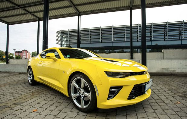 muscle-cars-chevrolet-schweinfurt-action