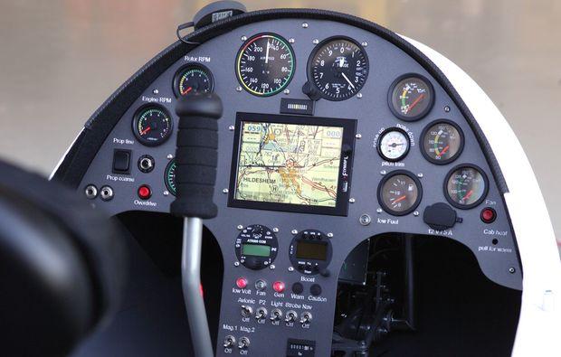 tragschrauber-rundflug-weiden-in-der-oberpfalz-cockpit