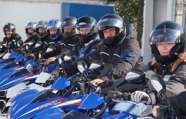 quad-gefuehrte-tour