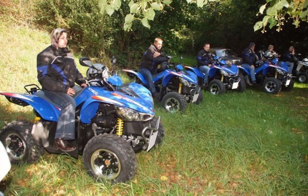 quad-schnuppertour-paare