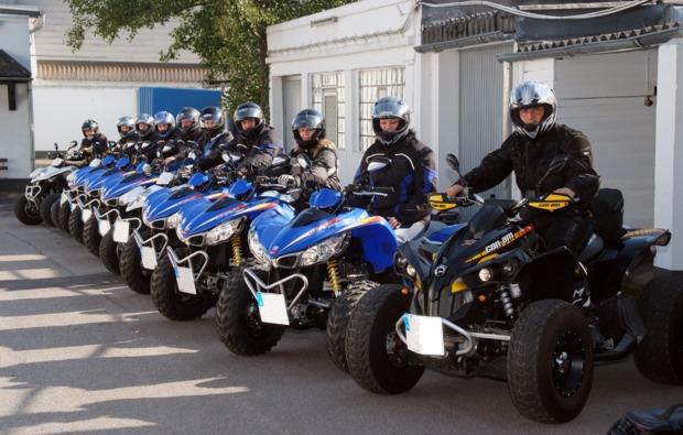 quad-tour-dueren-bg4