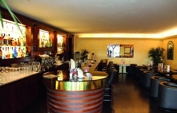 kurzurlaub-gaiole-in-chianti-bar