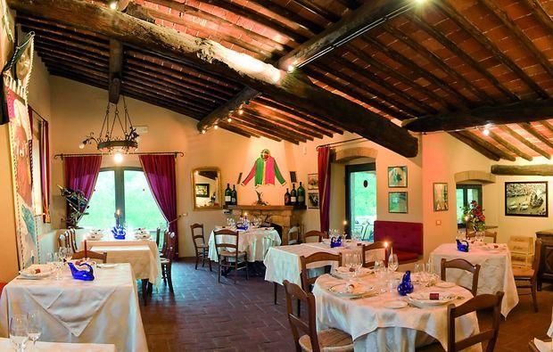 kurzurlaub-gaiole-in-chianti-restaurant