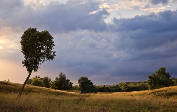fototour-haltern-am-see-wolkenbedeckt