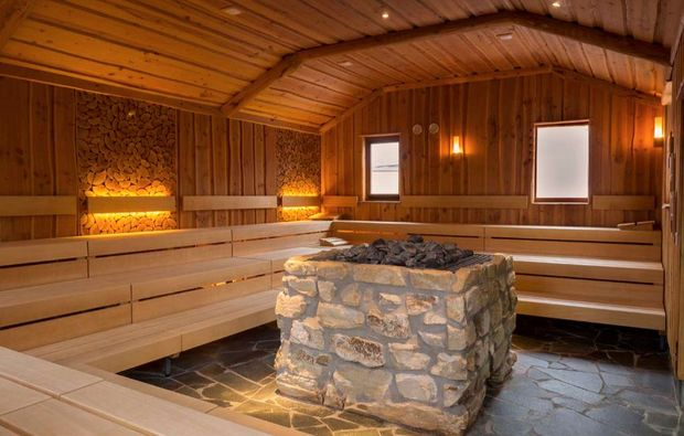 day-spa-bad-bergzabern-sauna