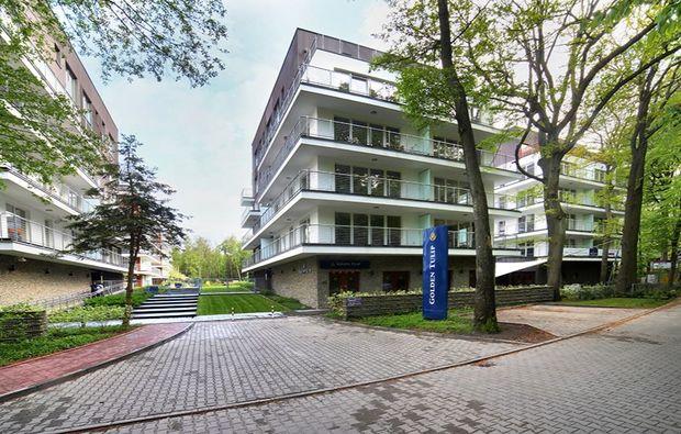 kurzurlaub-am-meer-ostsee-miedzyzdroje